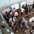 Applied Math Conference Highlights Student Research